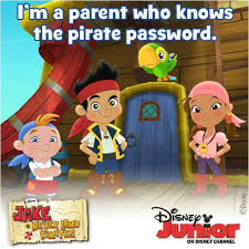 37 pirate princess summer images disney
