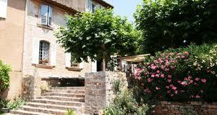 chambre d hote le luc en provence la grande lauzade maison d hôtes de charme le luc en provence