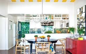 eat in kitchen ideas eat in kitchen tables medium size of in kitchen ideas for small