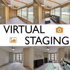 virtual staging service usa based vrx staging
