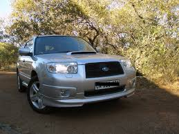 subaru prodrive 6 amazing cars that prove prodrive is awesome