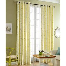 Yellow Curtains Nursery Nursery Curtains Nursery Curtains Boy