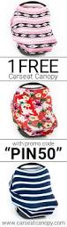Car Seat Canopy Free Shipping by 2037 Best Baby Images On Pinterest Babies Clothes Kids