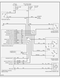 sony cdx r3000 car radio wiring diagram sony wiring diagrams