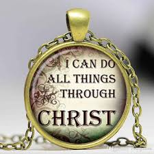 christian jewelry store steunk fashion christian quotes pendant christian jewelry quote
