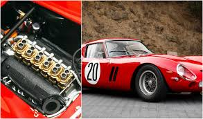 cool old cars 16 classic cars to drive before you die holy horse power
