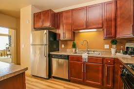Kitchen Cabinets Madison Wi Hercules Trail Rentals Madison Wi Trulia
