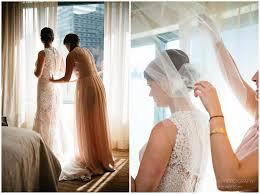 wedding preparation for best bridal preparation photos chicago wedding and lifestyle