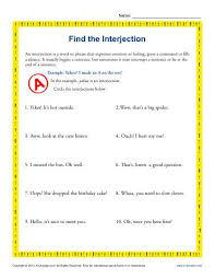 collective noun worksheets collective nouns worksheet nouns