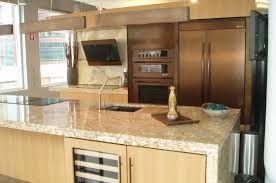 category best amazing kitchen design ideas for your kitchen