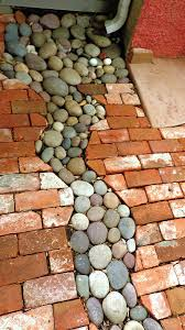 Garden Decor With Stones 14 Marvelous Garden Decorating Ideas With Rocks And Stones