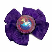 different types of hair bows magic accessories in medallion hair