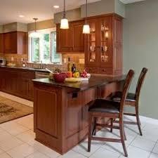 small kitchen design with peninsula fair 20 kitchen plans with peninsulas inspiration of peninsula