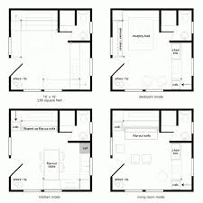 Bathroom Design Floor Plan by Bathroom Laundry Room Combination Combo Laundry Bath After Best