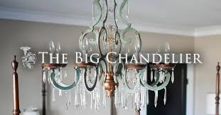 Chandeliers Atlanta Products Archive The Big Chandelier