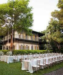wedding reception venues near me outdoor wedding venues near me