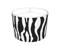 animal print l shades animal print l shades table ls astonbkkcom home lighting ideas