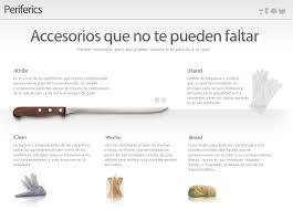 si鑒es de bar 西班牙火腿好吃吗 为什么卖的那么贵 知乎