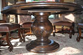 tuscan dining room sets dazzling tuscan round dining table room tables large french