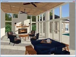 home designer interiors 2014 impressive design ideas chief architect