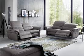 Schlafzimmerm El Werksverkauf Möbel Weber In Höxter Wohnzimmer Esszimmer Polstermöbel