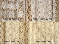 Sidelight Panel Blinds Best 25 Sidelight Curtains Ideas On Pinterest Front Door