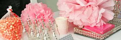 Diy Baby Shower Decor Diy Baby Shower Decorations Baby Showers In A Box