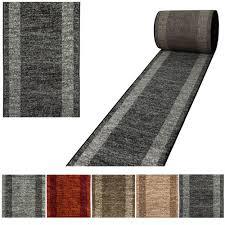 grand tapis de cuisine tapis cuisine grande longueur chaios com