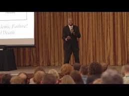 premiere speakers bureau hodge premiere motivational speakers bureau