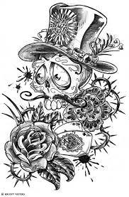 30 best dead flower designs images on flower