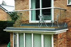 apartment balcony design ideas resolve40 com