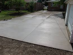 Photos Of Concrete Patios by A Chicago And Chicago Suburbs Stamped Concrete Contractor
