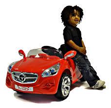 kid car sports cars for teenagers street car