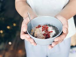 what is the best breakfast for a diabetic oatmeal and diabetes the do s and don ts