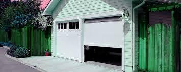 Peninsula Overhead Doors by Automatic Garage Doors