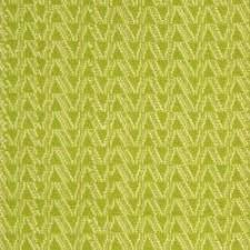 Lime Green Outdoor Rug 19 Best Pool House Carpet Images On Pinterest Pool Houses Green