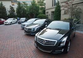 2013 cadillac ats exterior colors 2013 cadillac ats drive cars com kicking tires