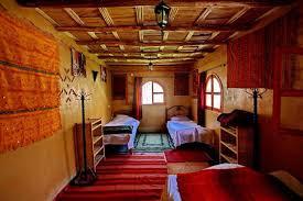 cr r chambre d hote dar tiwira maisons d hôtes à tinghir kalikakoo