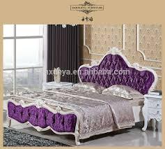 Beautiful Bed Sets Bedroom Set Dubai Bedroom Set Dubai Suppliers And Manufacturers
