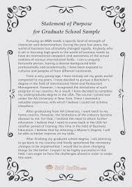 images about Proofreading service on Pinterest Pinterest Proofreading The  Best Way to Proofread a Website Proof
