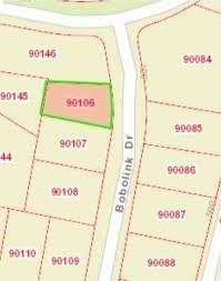 Bastrop State Park Map 104 Bobolink Dr Bastrop Property Listing Mls 2989499