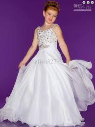 pageant dresses oasis fashion