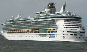 liberty of the seas floor plan independence of the seas deck plan cruisemapper
