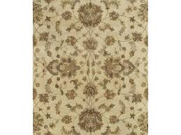 Yellow Rug Cheap Area Rug Wonderful 8x10 Area Rugs Cheap For Floor Covering Idea