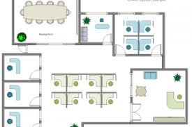 dunder mifflin floor plan floor plan office layout fine on floor and the exact floorplan of