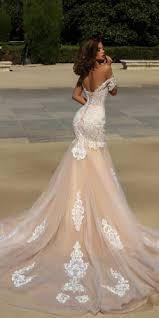 best wedding dresses 2018 wedding dresses wedding forward