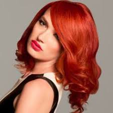 goldwell 5rr maxx haircolor pictures 14 best hair images on pinterest hair colours hair colour and