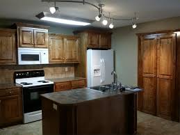 apartment unit b at 1305 park avenue warrensburg mo 64093 hotpads