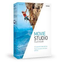 amazon com vegas movie studio 14 platinum perfect support for