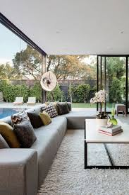home interior and exterior designs 230 best cool room images on home ideas arquitetura